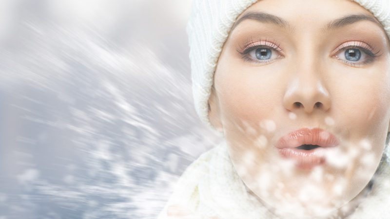 How to Prepare Before Getting Into Cryotherapy