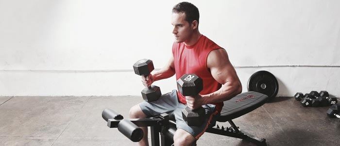 SHOP ANABOLIC STEROIDS – HOT SALE OFFER