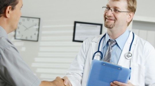How Long Does it Take to Become a Doctor in the U S