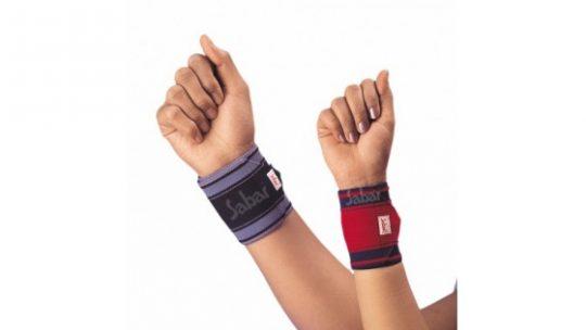 best wrist support